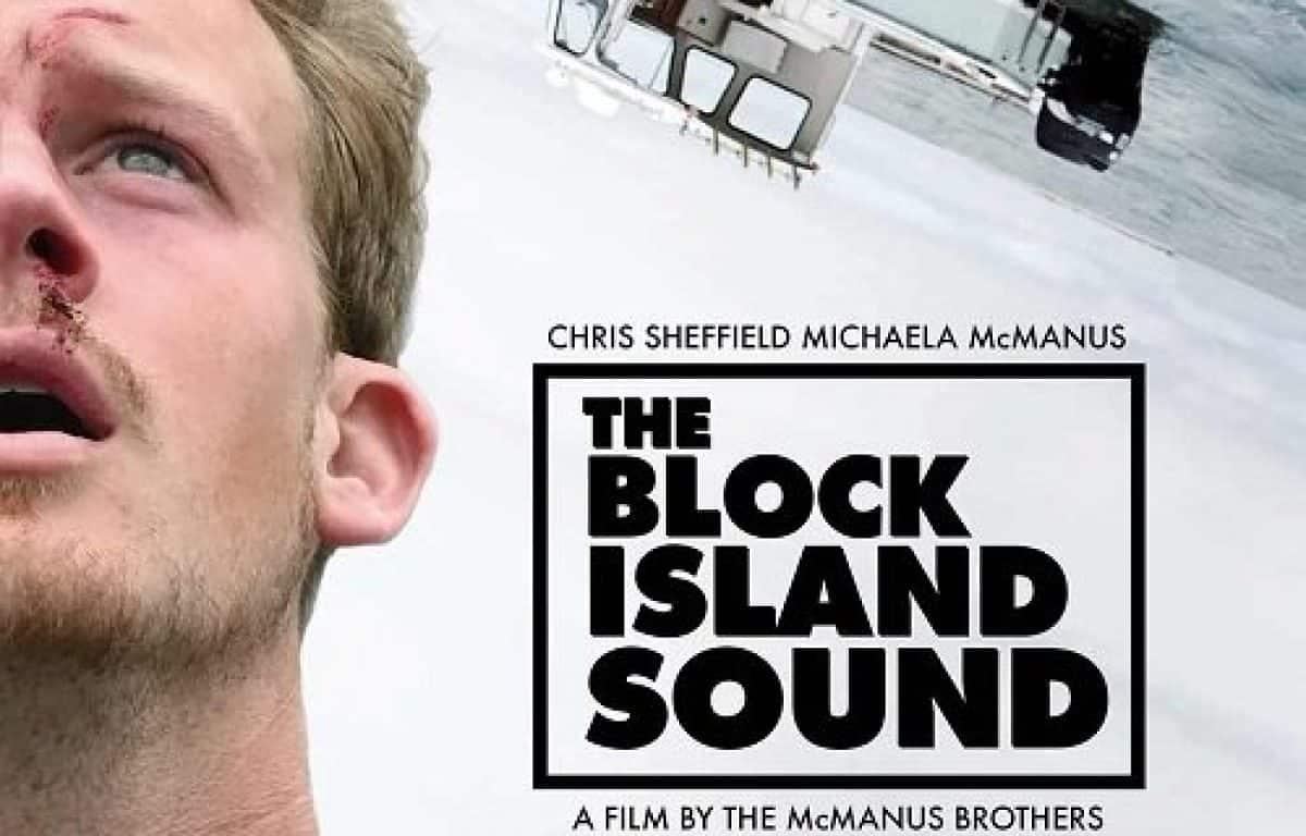 the block island sound recensione