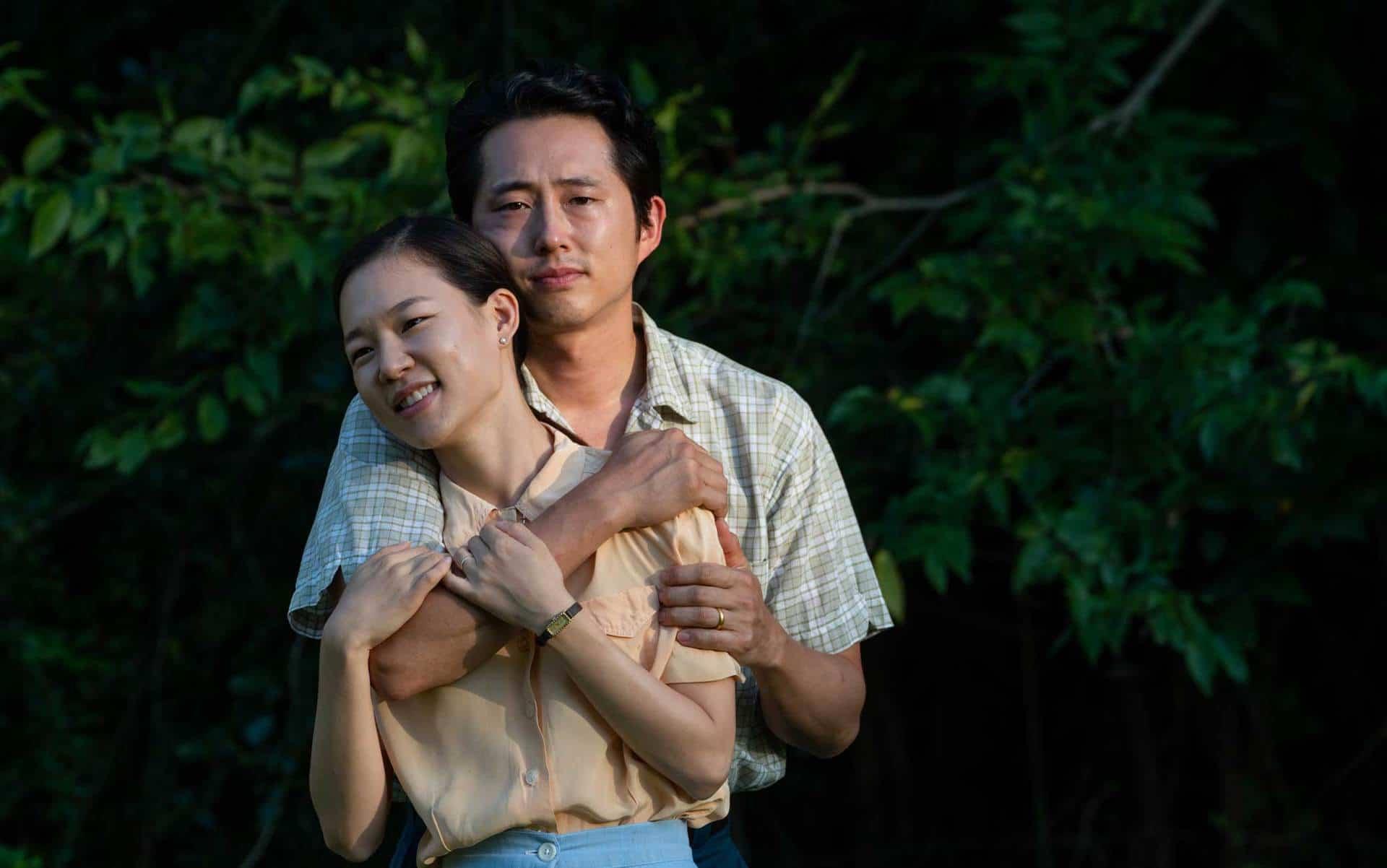 Minari: recensione del film di Lee Isaac Chung candidato all'Oscar