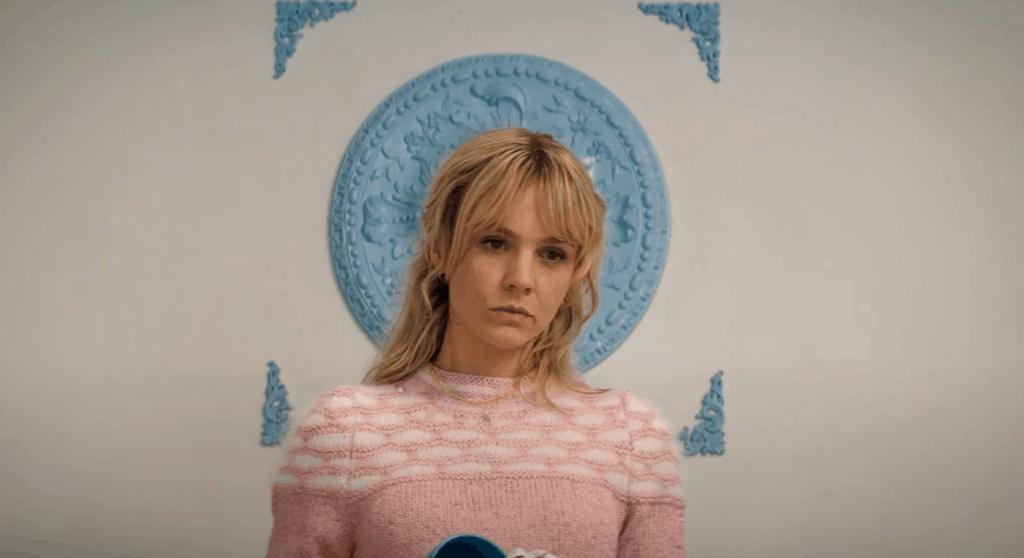 Promising Young Woman: la recensione del film candidato all'Oscar