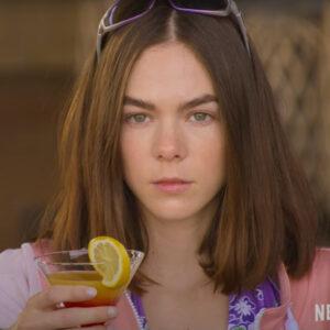 Che fine ha fatto Sara? trailer seconda stagione