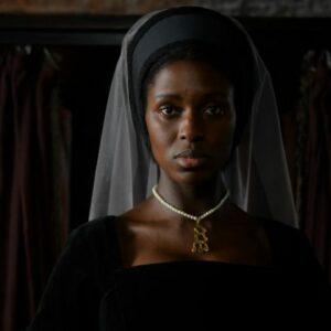 Anne Boleyn teaser