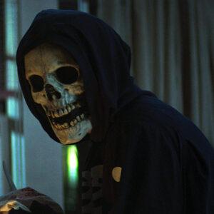 Fear Street trailer Netflix