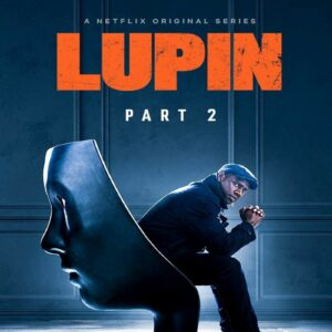 lupin 2 recensione