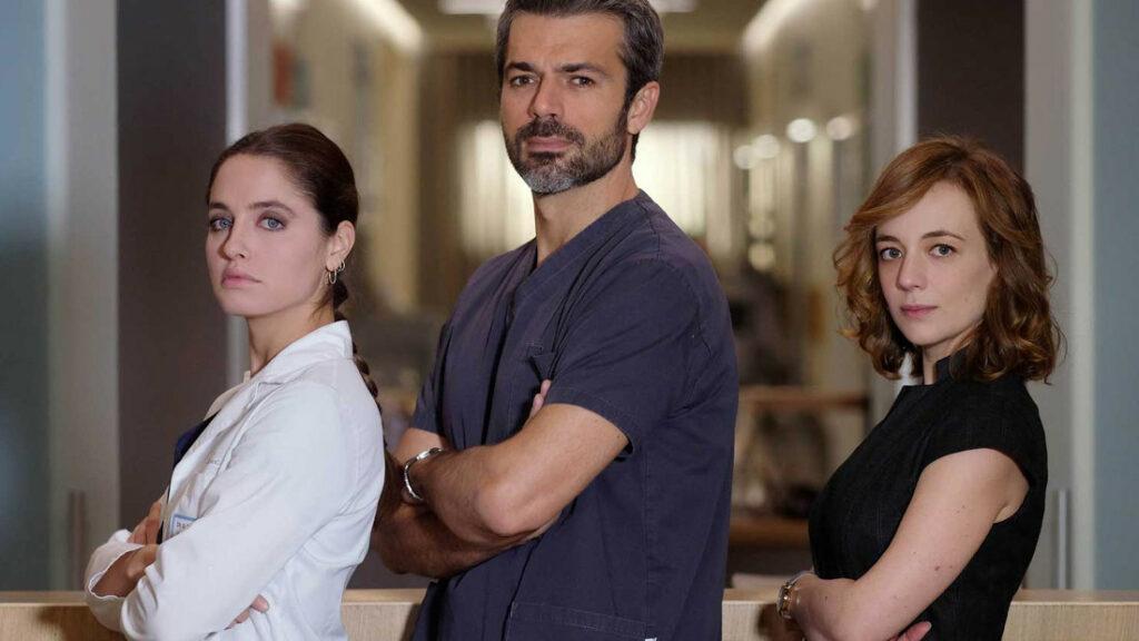 Le migliori serie tv italiane da vedere assolutamente