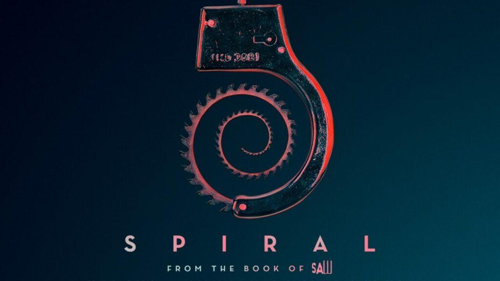 spiral l'eredita di saw recensione