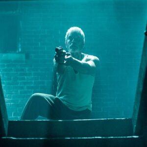 man in the dark 2 trailer