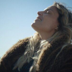 Intervista a Micaela Ramazzotti - Film Post