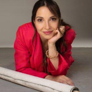 Intervista Antonella Carone