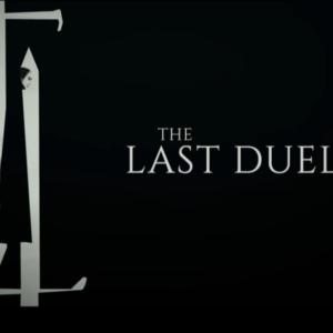 the last duel recensione