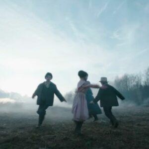 Paranormal Activity Next of Kin teaser