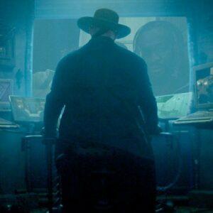 escape the undertaker trailer