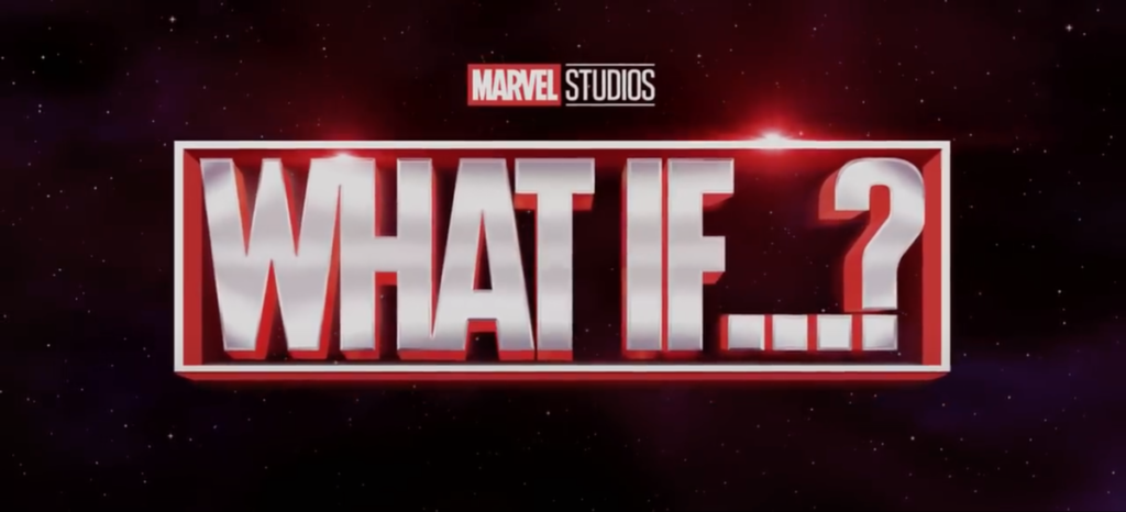 what if recensione