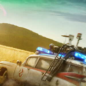 Ghostbusters legacy recensione