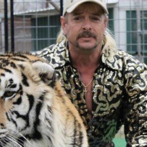 Tiger King 2 trailer