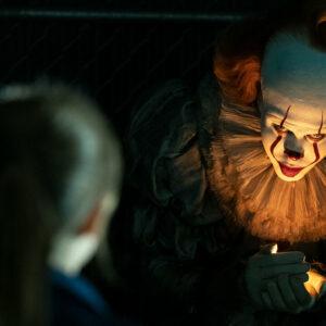 sky cinema halloween 2021