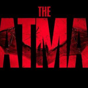the batman nuovi poster