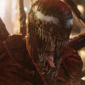 Venom la furia di carnage recensione